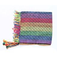 Tahir scarf