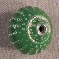 EB08 bead