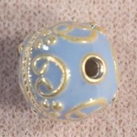 EB09 bead