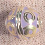 EB11 bead
