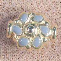 EB22 bead