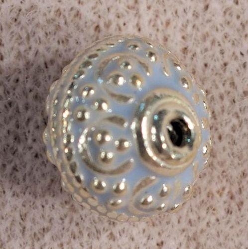 EB23 bead