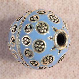 EB28 bead