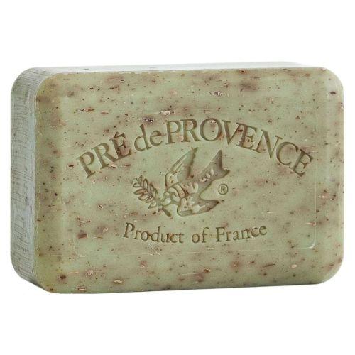 Pre de Provence large soap