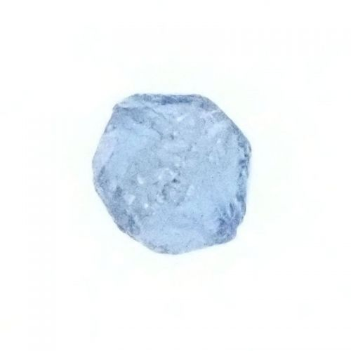 4 mm double diamond beads